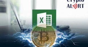 Bitcoiner Pierre Rochards New Microsoft Excel Plugin Allows For BTC Lightning Network Payments 696x449 copy 310x165 - مایکروسافت ₿ را به اکسل آورد!