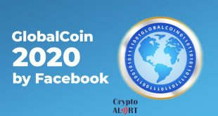 GlobalCoin Bitcoin Rival to Be Launched in Q1 2020 by Facebook 310x165 - معرفی ارز دیجیتال فیسبوک در سال ۲۰۲۰